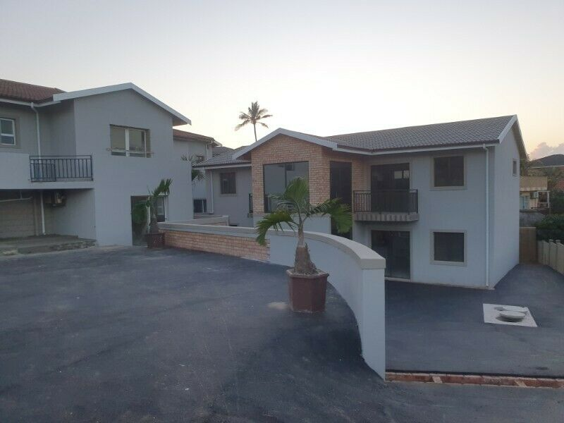 Newly developed 2 Bedroom Units To Let Marine Drive