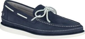 Sperry-Top-Sider-Gold-Cup-Kittale-1-Eye-Boat-Shoe-Men-s-in-Dress-Blues-Leather