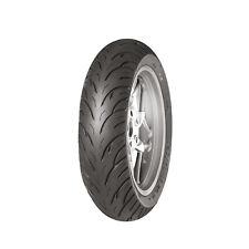 Anlas Winter Grip Plus 160//60 ZR17 69W Rear Motorcycle Tyre