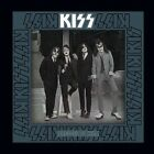 Dressed to Kill by Kiss (Vinyl, Mar-2014, Universal)