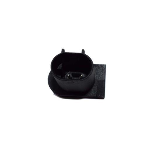 65816905133 Outside Air Temperature Sensor For BMW 1 6 7 Series E46 E90 E91 E39