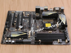ASROCK Z77 EXTREME6 DOS WINDOWS 7 DRIVER