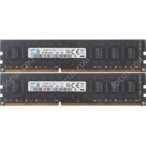 SAMSUNG-16GB-KIT-2X8GB-PC3-12800U-For-Dell-OptiPlex-9020-MT-SFF-USFF-Memory-Ram