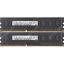 SAMSUNG-16GB-KIT-2X8GB-PC3-12800U-For-Dell-OptiPlex-9020-MT-SFF-USFF-Memory-Ram thumbnail 1
