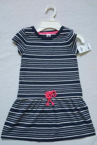 OSHKOSH SUMMER DRESS GIRLS HOLIDAY assorted NEW