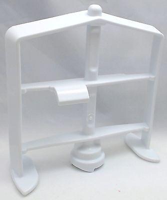 KitchenAid Dasher for Icecream Maker Attachment, AP4326707, PS985211, WP9707758