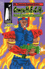 Compu-M.E.C.H., Mechanically Engineered and Computerized Hero: The Origin of Compu-M.E.C.H.! by MR Theodore Raymond Riddle (Paperback / softback, 2009)