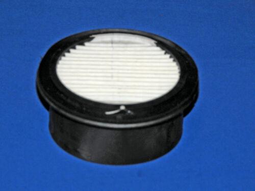 Replaces: Campbell Hausfeld Part# ST073916AV,  3 Air Filter