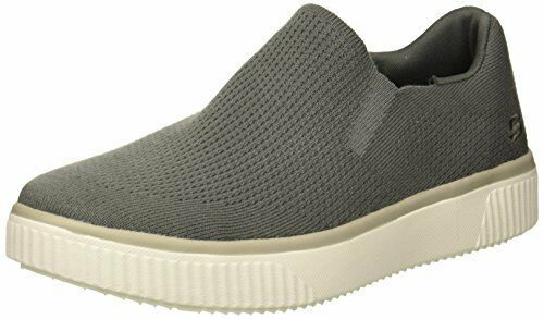 Skechers USA Mens Relaxed Fit-Meleno-Relen Sneaker- Select SZ/Color.