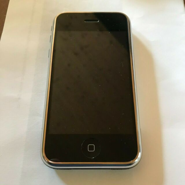 Iphone 3gs 8gb Gebraucht Preis