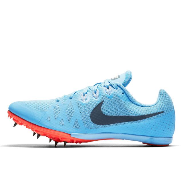 Nike Zoom Victory 2 Mens Track Field