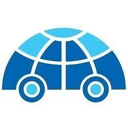 minicarsworld
