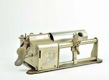 XXT# altes PATHE Werk für Phonograph phonographe fonografo gramophone Grammophon