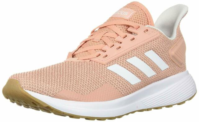 adidas Duramo 9 Casual Running Shoes