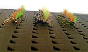 18-Indicator-Klinkhammers-Black-Olive-Hares-Ear