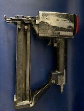 Senco SKS Industrial Stapler  18 ga  5//8/'s// 1 1//2 lg  1//4 cr Free Spare Driver