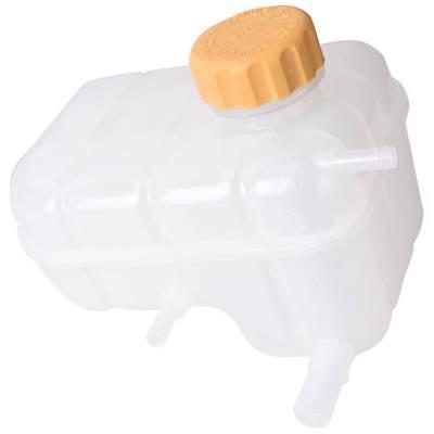FOR Suzuki Forenza Reno Engine Coolant Expansion Tank Reservoir Bottle w// Cap