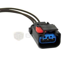 Engine Crankshaft Position Sensor Connector Pt5726 1p1080 Dodge. Is Loading Enginecrankshaftpositionsensorconnector Pt57261p1080dodge. Wiring. 97 Intrepid Crankshaft Position Sensor Wiring Harness At Scoala.co