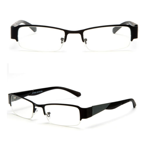 clear lens glasses collection on eBay!