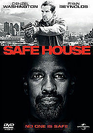 Safe-House-DVD-with-Denzel-Washington-Buy-3-get-one-FREE