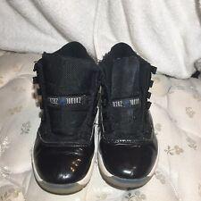 cheap for discount 69b0d 2e462 item 4 Nike Air Jordan Retro 11 Space Jam 2017 Black Concord 378039 003 Sz  2.5Y -Nike Air Jordan Retro 11 Space Jam 2017 Black Concord 378039 003 Sz  2.5Y