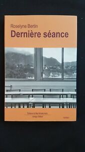 Derniere-seance-Roselyne-Bertin-Tres-bon-etat