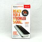 ReachAntenna - Antenna for Apple iPhone SE 5s 5 NAG223R3A