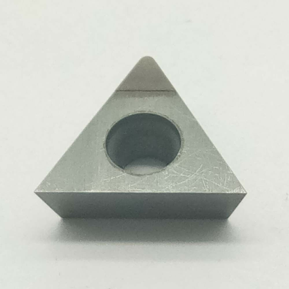 10x  DGN 3003J IC908 3.0mm width cutter CNC TOOL insert Carbide bits for steel