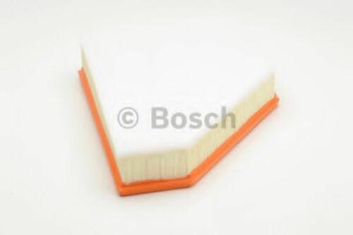 Filtre à air pour BMW 330 E93 3.0D 09 To 13 N57D30A Bosch 13717797465 qualité neuf