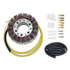 Electrosport Estator/Generador ESG520 Honda CBR1100XX 97-98 GB Proveedor Nuevo