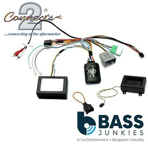 s-l300 Range Rover Dsp Wiring on diagram for frigidaire, diagram samsung electric, diagram imperial, diagram for maytag mer6770aaw, hood outlet plug,