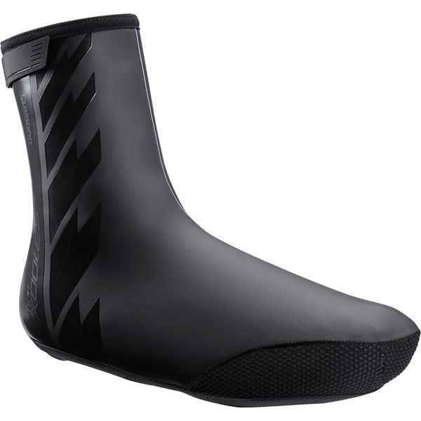 Shimano UNISEXS3100X NPU  scarpe CoverneroTaglia S 3740