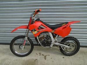 LEM-LX3-Sport-50cc-Rev-n-Go-junior-Motocross