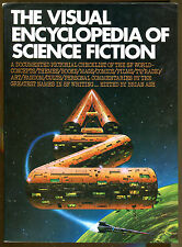 The Visual Encyclopedia of Science Fiction-1978-Asimov, Ballard, Leiber, Clarke