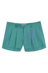 44 Trousers Pantalones Size 50 Davidelfin RtvXqwx