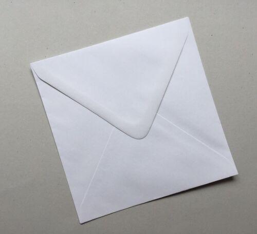 blanc carré 50 lettres 14 x 14 cm