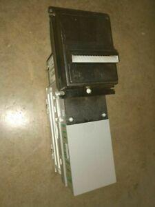 MEI-Mars-2000-AE2631-AE-2631-Dollar-Bill-Acceptor-Validator-Flashport-U3-U5-U7