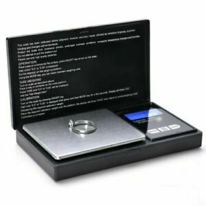 Pocket-1000g-x-0-1g-Digital-Jewelry-Gold-Coin-Gram-Balance-Weight-Precise-Scale