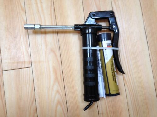 BOAT Trailer Water Resistant Lithium Marine Grease Gun Cartridge Wheel Bearing