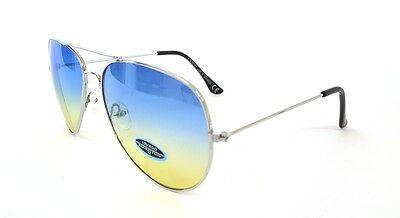 Occhiali Da Sole SunGlasses Donna Uomo BC4001 Goccia Fashion Moda Glamour hac