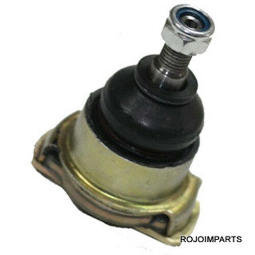 BMW E36 318i 318Is 318Ti 320i 323i 325i 328i Z3 Ball Joint FRONT 31126758510 NEW