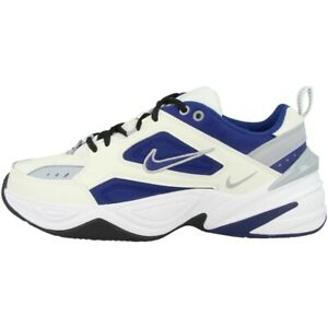release date clearance prices how to buy Détails sur Nike M2K Tekno Chaussures Hommes Loisirs de Sport Baskets Voile  AV4789-103