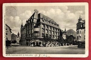 AK-JENA-1912-Theater-Cafe-67232