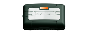 Hornby R8247 DCC Accesory /& Point Decoder