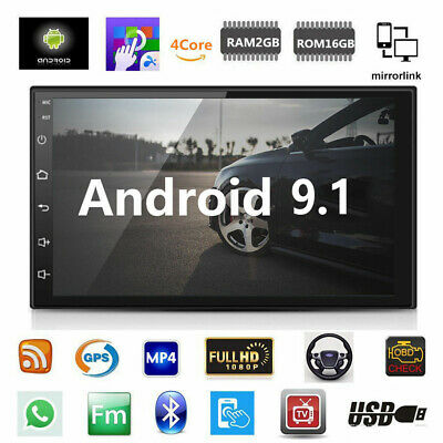 Navigation Card Android System Map Card ONLY for Android 4.2-9.0 Version System Latest US//Canada Car Stereo Radio Head Unit GPS Navigator
