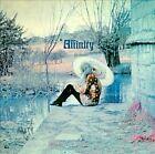 Affinity [Digipak] by Affinity (70's Jazz) (CD, Nov-2010, Repertoire)