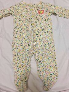 Carter-039-s-Frogsuit-6-mos