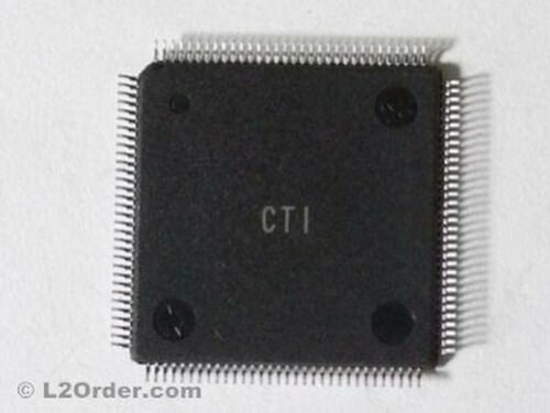 5x NEW SMSC MEC5035-NU TQFP IC Chip Ship From USA