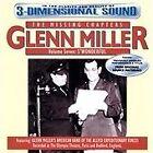 Glenn Miller - Missing Chapters, Vol. 7 (S'Wonderful, 1997)
