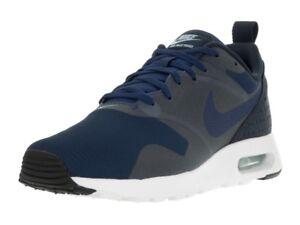 Scarpe Tavas Numeri Colori Uomo Blu Nike Nuovo Da Air Max 6 Yg0wRq
